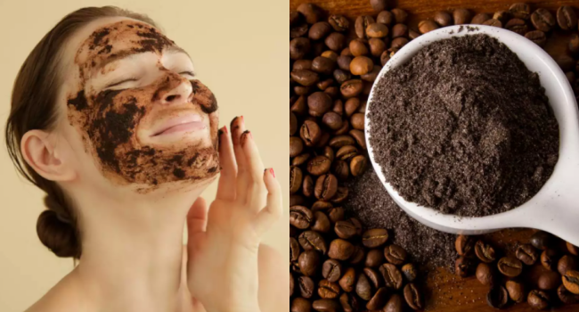 Can Coffee Fix Skin Problems? – Here's The Truth!