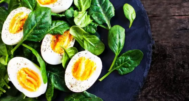 Boiled Egg Diet For Weight Loss – Does It Actually Work?